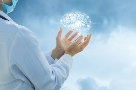 Transmit/Receive Head Coil for Intraoperative MRI